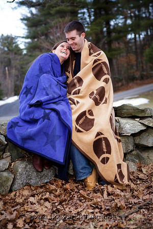 ChappyWrap, blankets, sara piazza product photography